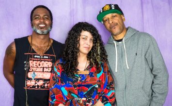 digable-planets-extend-reunion-tour-to-europe-add-a-grip-of-late-fall-dates-715x444