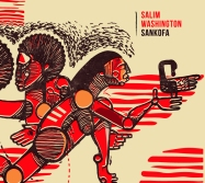 SLM-sankofa cover-13