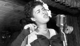 billie-holiday-on-stage-raw.jpg